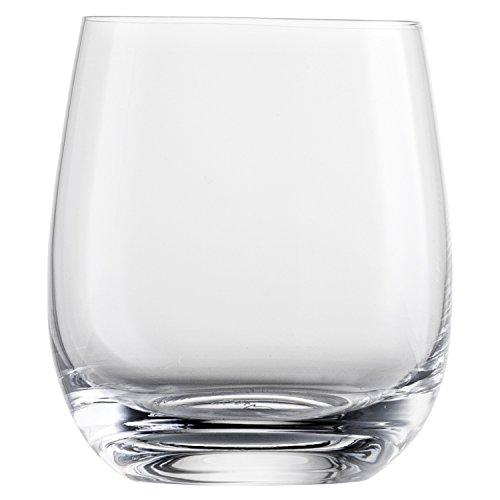 Eisch Crystal 12 oz Vinezza Wiskey Tumbler - ()