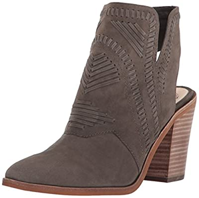 Vince Camuto Women's Binks Ankle Boot