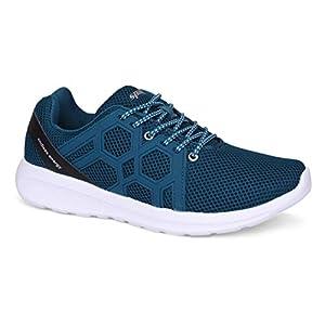Sparx Men SM-421 Sports Shoes