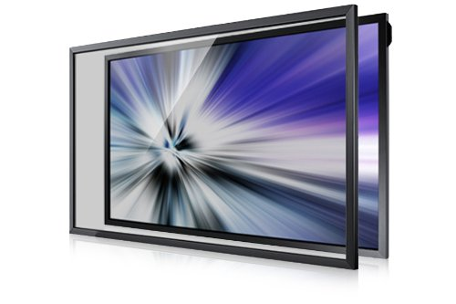 Samsung 75IN Infrared Touch Overlay Accs For Ed75c TE75LCC (Touch Infrared Overlay Samsung)