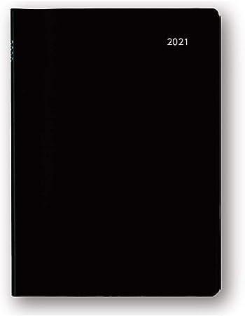手帳 2021 ダイゴー