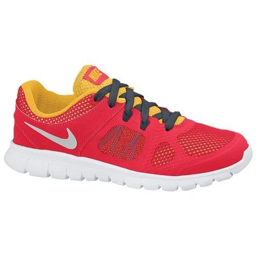 Nike Kid's Flex 2014 RN Running Shoes