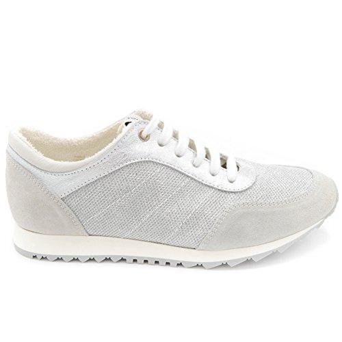 Tosca Blu sneakers pelle art.ss1511s207