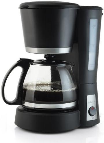 Tristar KZ-1223 - Cafetera, 0.6 l: Amazon.es: Hogar