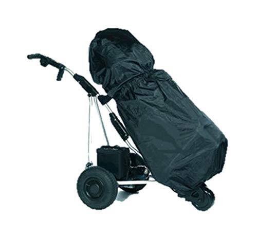PAC MAC Weather Proof Golf Bag Rain Protector