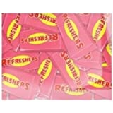 Refresher Strawberry Mini Chews x50 Pieces (50)