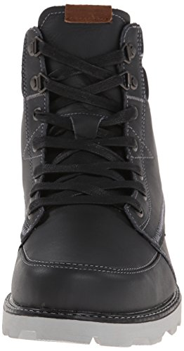 Volcom Men's Winter Gunmetal Zero Sub Boot nqYBpqwF