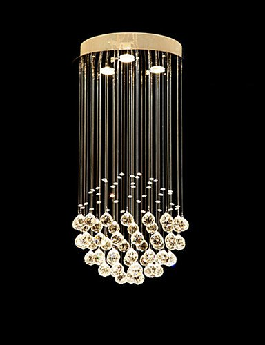 Angelo Lockers Ceiling Lights Vintage-Lamp chandelier hanging light ...