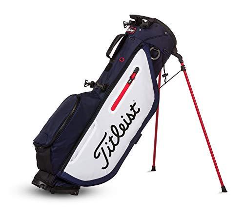 Titleist Golf- Players 4 Stand Bag