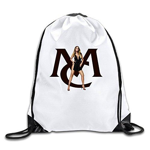 Price comparison product image MEGGE Mariah Carey Bag Storage Bag