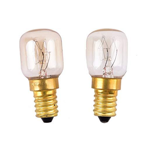 Ampoules Chaude Ampoule Haute 220v Spécialesvente 240v Température hQrxBodtsC