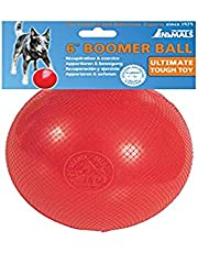 Company of Animals Boomer Ball for Dogs,