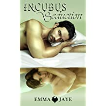 Incubus Seduction (English Edition)