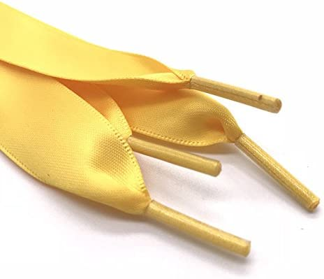 靴ひも シューレース ユニセックス 1足2本入り 70cm スニーカー 靴紐