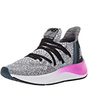New Balance Cypher Run, Women's Fitness & Cross Training Shoes