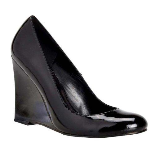 Apart - Zapatos de vestir para mujer negro - negro