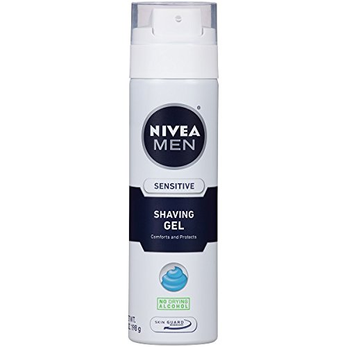 nivea-for-men-sensitive-shaving-gel-7-oz