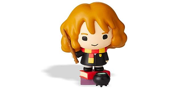Wizarding World of Harry Potter, Figura Hermione Granger Multicolor, resina, Enesco