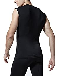 Amazon.com: Thermal Underwear: Clothing, Shoes & Jewelry: Sets, Bottoms, Tops, Union Suits & More