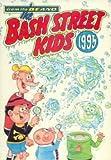 Bash Street Kids 1995