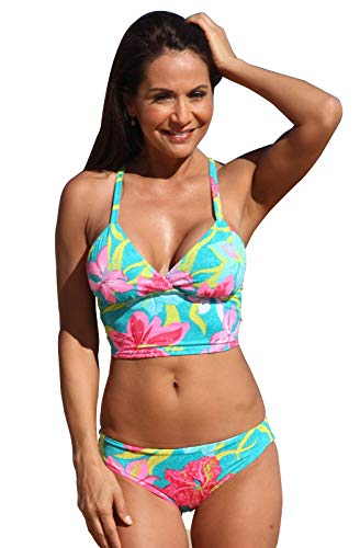 8456c77580 Ujena swimwear and fashion le meilleur prix dans Amazon SaveMoney.es