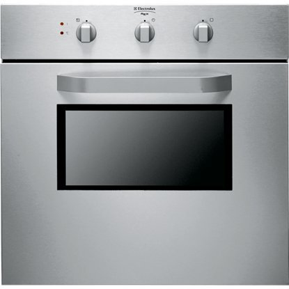 FORNO DA INCASSO REX FQ62MXV: Amazon.it: Grandi elettrodomestici