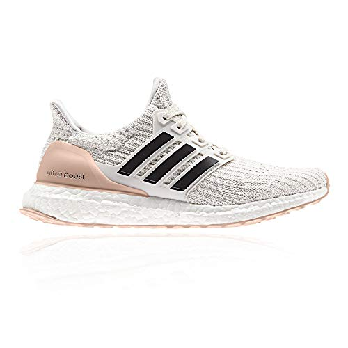 Blanc 0 Ultra White Cloud 4 Adidas Carbon W Boost 8q7xO1OwBp