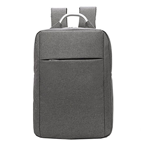 Multi Travel Backpack Business onesize Computer purpose Leisure Laidaye Bag e Shoulder Xpqq0