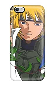 Hot Snap-on 1 31 377 Naruto Hard Cover Case/ Protective Case For Iphone 6 Plus