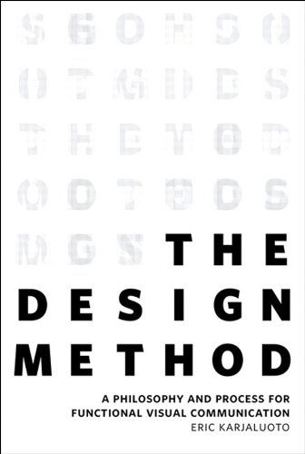 Design Method Philosophy Functional Communication ebook