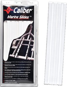 Caliber 23011 marine slides 3