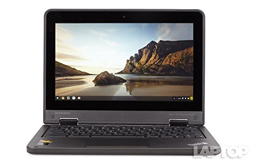 Thing Need Consider When Find Chromebook Educational