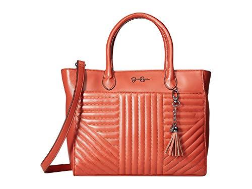 Jessica Simpson Designer Handbags - 4