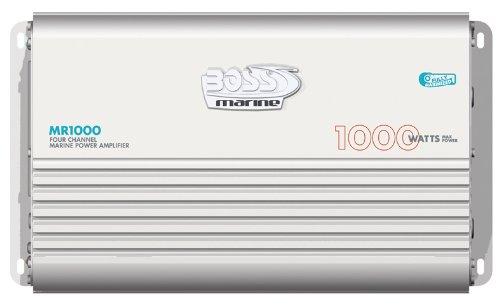 boss-audio-mr1000-marine-grade-1000-watt-4-channel-2-4-ohm-stable-class-a-b-full-range-bridgeable-mo