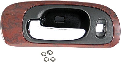 Dorman 82094 Chrysler Concorde Driver Side Interior Replacement Door Handle