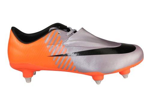 Nike Fußball mercurial vaporvi sg world cup