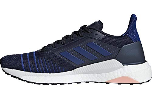 tinley Glide amasho Adidas tinmis Chaussures Femme Trail W 000 Solar Multicolore De Aw8TH