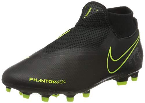 Nike Men's Phantom Vsn
