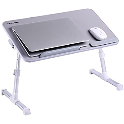portable-laptop-table-by-superjare