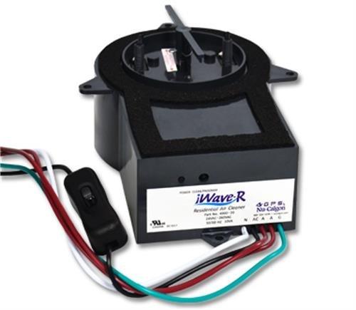 air purifier wave - 3