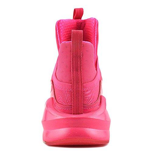 PUMA Women's Fierce Bright Cross-Trainer Sneaker