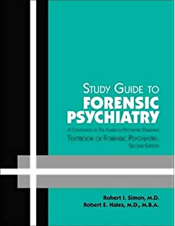 Principles and Practice of Forensic Psychiatry: 9781482262285