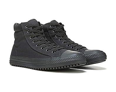 bd08049957e9d3 Converse CTAS PC High Top Boot 153681C  Amazon.co.uk  Shoes   Bags