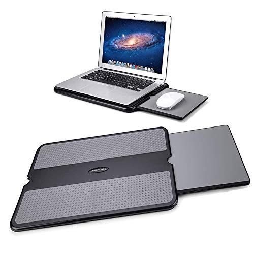 AboveTEK Portable Laptop Lap