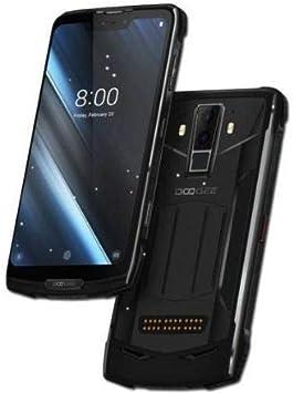 DOOGEE S90C Android 9.0 Móvil Antigolpes: Amazon.es: Electrónica