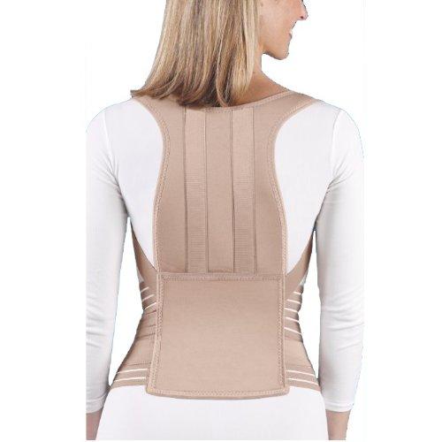 FLA Orthopedics Posture Control Brace product image