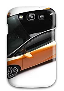 Michael paytosh Dawson's Shop 9755907K77633660 High Quality Lamborghini Gallardo Lp560 Bicolore 2011 Tpu Case For Galaxy S3