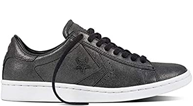 Converse Chuck Taylor All Star Pro Leather LP OX Women's