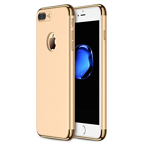 iphone-7-plus-case-aoker-3-in-1-slim-thin-cute-cover-scratch-proof-anti-fingerprint-shockproof-elect