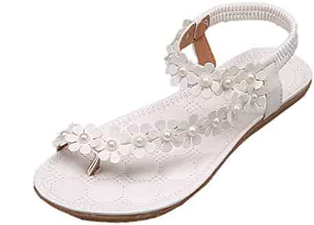 261d1b723debc Shopping Color: 3 selected - Shoes - Women - Clothing, Shoes ...
